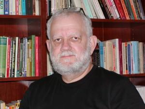 Dr. Joe Lunn